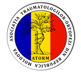 Asociaţia de Ortopedie şi Traumatologie